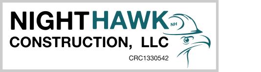 Nighthawk Construction